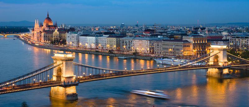 költöztetés budapest kerületein belül, vagy az egyes kerületek közt