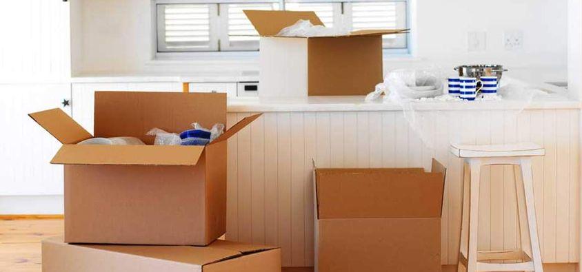 nem lehet probléma a nemzetközi költöztetés, ha profi cég végzi