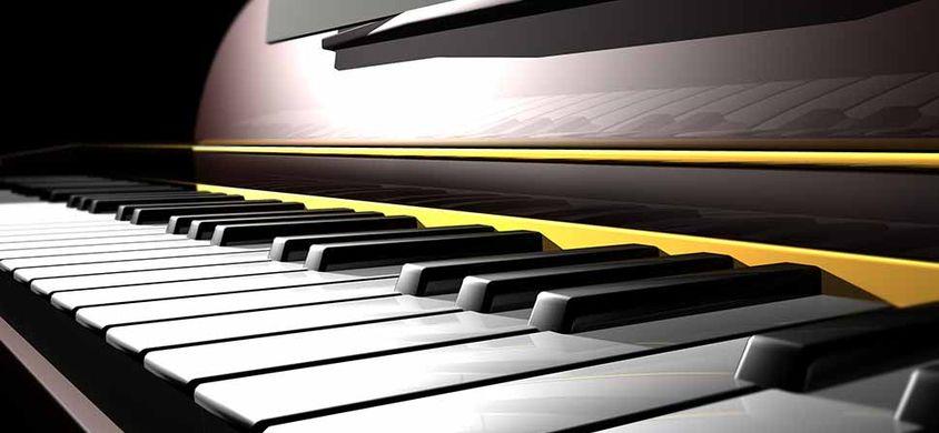 a zongora költöztetés folyamán maximális figyelmet fordítunk a hangszer épségének megóvására
